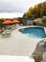 08 pool_patio3