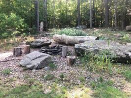 15 campfiresz