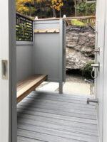 15 outdoor shower 1