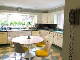 30 kitchen1