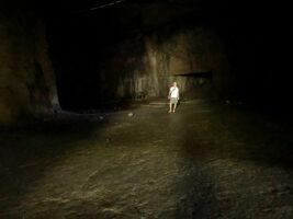 Cave6