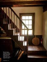 Kitchen2stairs
