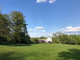 Lawn_house1