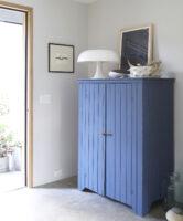 Nook:Dresser