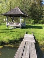 Pagoda_dock2