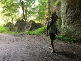 Rock Outcrops2