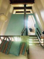 Upstairs2