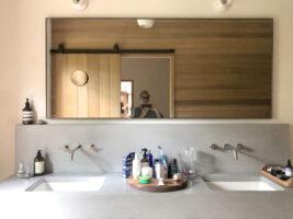 bath1b