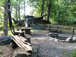 campfire6