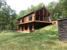 houseside3