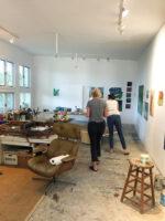 studio corner 1