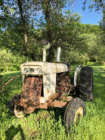 tractor1