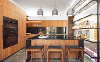 kitchenAr