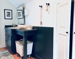 Bathroom#1b