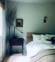 bed#2a.jpeg