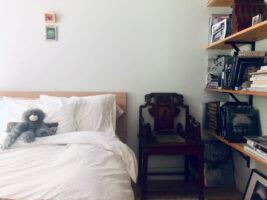 bed#2c.jpeg