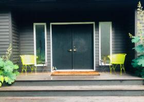 front-porch1