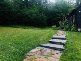 garden15.jpeg