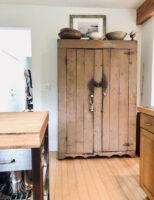 kitchen4.jpeg